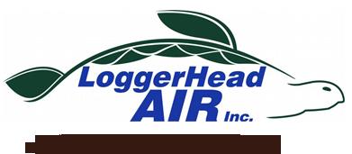 Loggerhead Air, Inc.
